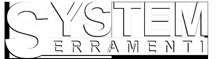 logo_system-hometrasp
