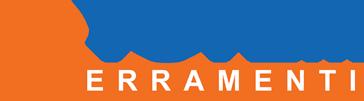 logo_grande-header-system